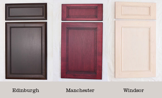 Deluxe Cabinet Doors 3 Houston Cabinet Cures