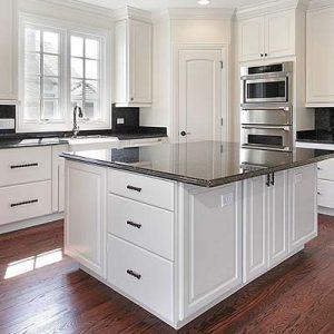 White-Kitchen-Cabinets