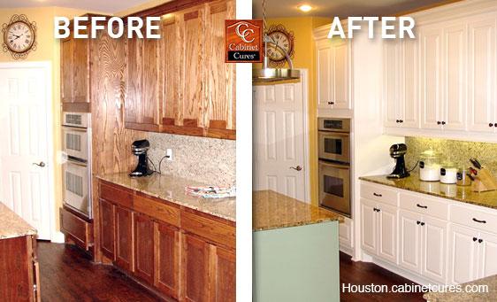 Houston-BA-Carnefix houston cabinet cures
