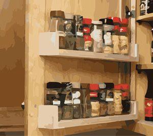 Cabinet-Door-Storage-1